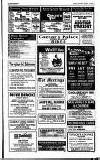 Bray People Friday 28 January 1994 Page 31