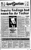 Bray People Friday 28 January 1994 Page 41