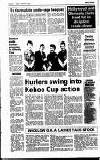 Bray People Friday 28 January 1994 Page 42