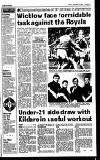 Bray People Friday 28 January 1994 Page 43