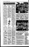 Bray People Friday 28 January 1994 Page 44