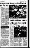 Bray People Friday 28 January 1994 Page 45