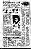 Bray People Friday 28 January 1994 Page 46