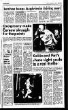 Bray People Friday 28 January 1994 Page 47