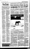 Bray People Friday 18 February 1994 Page 2