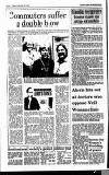 Bray People Friday 18 February 1994 Page 6