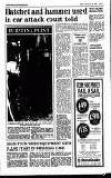 Bray People Friday 18 February 1994 Page 7