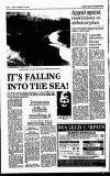 Bray People Friday 18 February 1994 Page 8