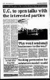 Bray People Friday 18 February 1994 Page 10