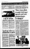Bray People Friday 18 February 1994 Page 12