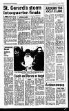Bray People Friday 18 February 1994 Page 13