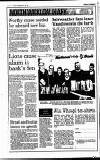 Bray People Friday 18 February 1994 Page 14