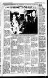 Bray People Friday 18 February 1994 Page 17