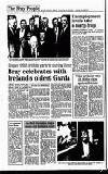 Bray People Friday 18 February 1994 Page 24