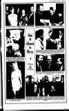 Bray People Friday 18 February 1994 Page 29