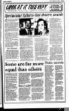 Bray People Friday 18 February 1994 Page 31