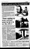 Bray People Friday 18 February 1994 Page 32