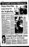Bray People Friday 18 February 1994 Page 33