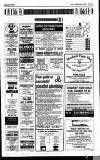Bray People Friday 18 February 1994 Page 35