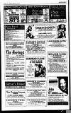 Bray People Friday 18 February 1994 Page 36