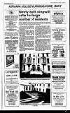 Bray People Friday 18 February 1994 Page 41