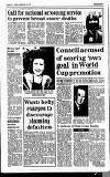 Bray People Friday 18 February 1994 Page 42