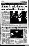 Bray People Friday 18 February 1994 Page 43