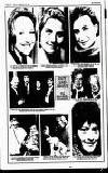 Bray People Friday 18 February 1994 Page 44