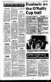 Bray People Friday 18 February 1994 Page 48