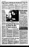 Bray People Friday 18 February 1994 Page 49