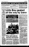 Bray People Friday 18 February 1994 Page 50