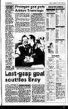 Bray People Friday 18 February 1994 Page 51