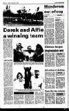 Bray People Friday 18 February 1994 Page 52