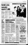 Bray People Friday 08 April 1994 Page 3