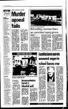 Bray People Friday 08 April 1994 Page 4
