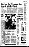 Bray People Friday 08 April 1994 Page 7