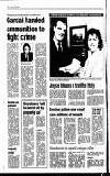 Bray People Friday 08 April 1994 Page 8