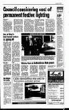 Bray People Friday 08 April 1994 Page 9