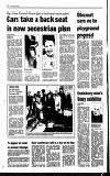 Bray People Friday 08 April 1994 Page 10