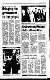 Bray People Friday 08 April 1994 Page 11