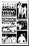 Bray People Friday 08 April 1994 Page 12
