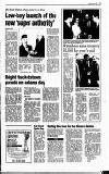 Bray People Friday 08 April 1994 Page 13