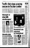 Bray People Friday 08 April 1994 Page 14