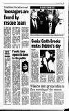 Bray People Friday 08 April 1994 Page 15