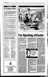 Bray People Friday 08 April 1994 Page 16