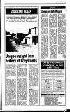 Bray People Friday 08 April 1994 Page 19