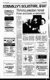 Bray People Friday 08 April 1994 Page 20
