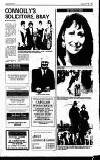 Bray People Friday 08 April 1994 Page 21