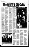 Bray People Friday 08 April 1994 Page 24