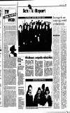 Bray People Friday 08 April 1994 Page 29